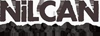 https://www.nilcanelsanatlari.com/wp-content/uploads/2019/01/logo_alt_bw.png